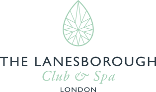 The Lanesborough Club and Spa