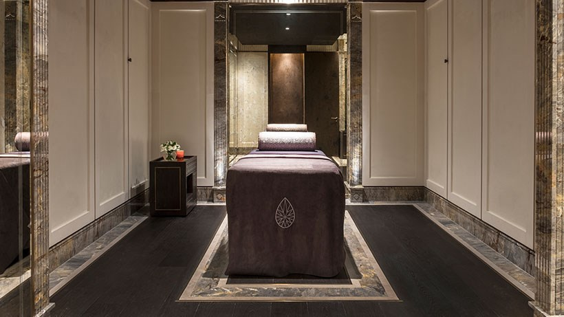 Lanesborough-Club-Spa-Knightsbridge-Spa-Treatments-Absolute-Illuminata-Facial-820x461.jpg