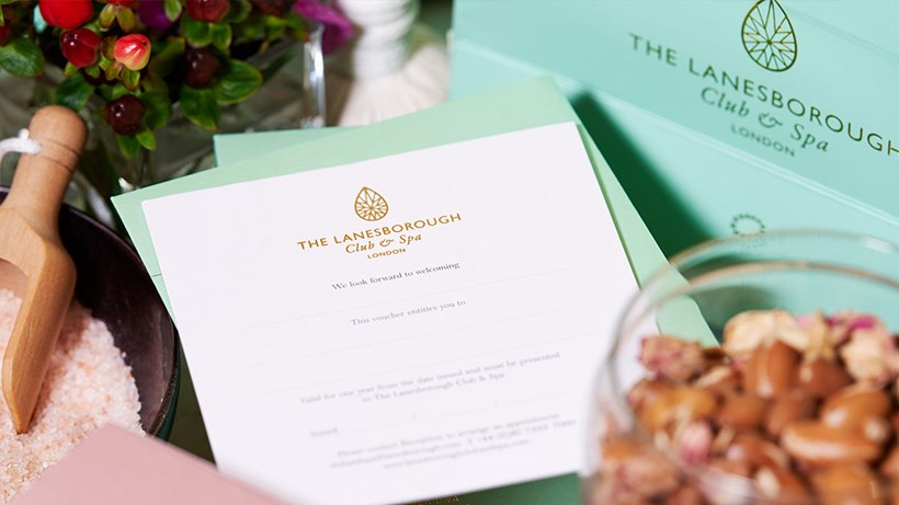 Lanesborough-Club-Spa-Knightsbridge-Gift-Vouchers-820x461-v2.jpg