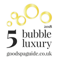 The Lanesborough Club & Spa Good Spa Guide 5 Star Bubble